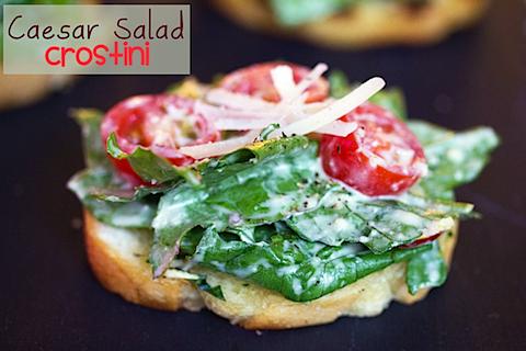 Caesar Salad Crostini.png