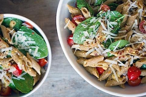 Caesar Salad Pasta 12.jpg