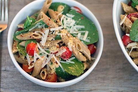 Caesar Salad Pasta 2.jpg