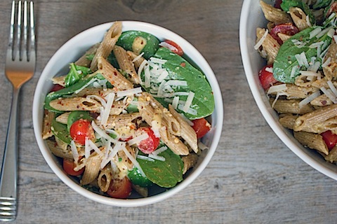 Caesar Salad Pasta 7.jpg