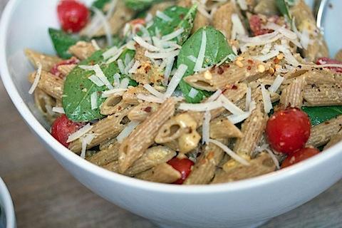 Caesar Salad Pasta 8.jpg