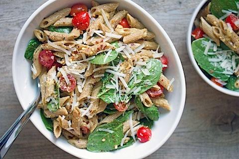 Caesar Salad Pasta 9.jpg