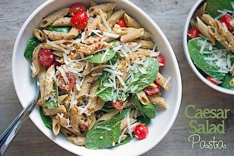 Caesar Salad Pasta.jpg