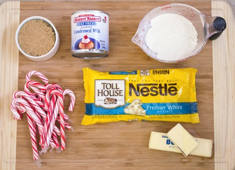Candy Cane Crumble Bars- Ingredients.jpg