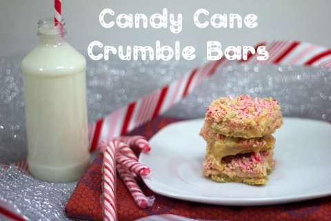 Candy Cane Crumble Bars.psd