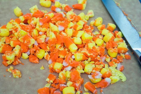 Candy Corn Fudge Chopped Candy.jpg