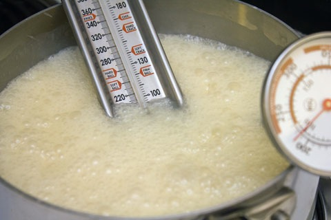 Candy Corn Fudge Thermometer.jpg