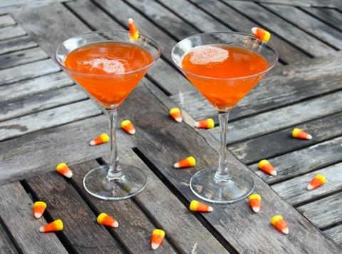 Candy-Corn-Martini-2.jpg