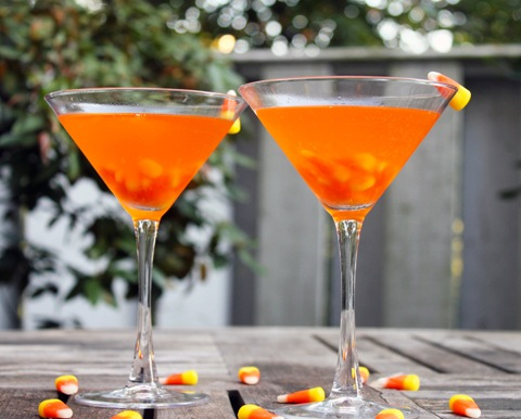 Candy-Corn-Martini-6.jpg