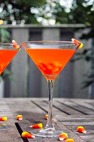 Candy-Corn-Martini-8.jpg