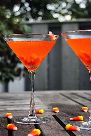 Candy-Corn-Martini-9.jpg