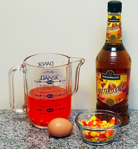 Candy-Corn-Martini-Ingredients.jpg