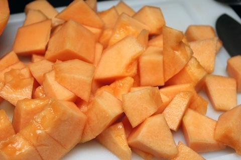 Cantaloupe-Arugula-Salad-with-Prosciutto-Cantaloupe-Slices-.jpg