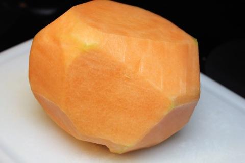 Cantaloupe-Arugula-Salad-with-Prosciutto-Cut-Cantaloupe-.jpg