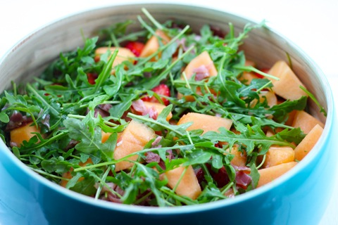 Cantaloupe-Arugula-Salad-with-Prosciutto-and-Full-Bowl.jpg