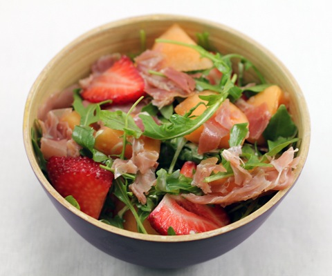 Cantaloupe-Arugula-Salad-with-Prosciutto-and-Mint-Yogurt-Dressing-2.jpg
