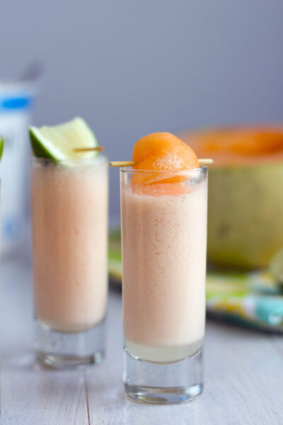 Cantelope-Smoothie-Shooters-4