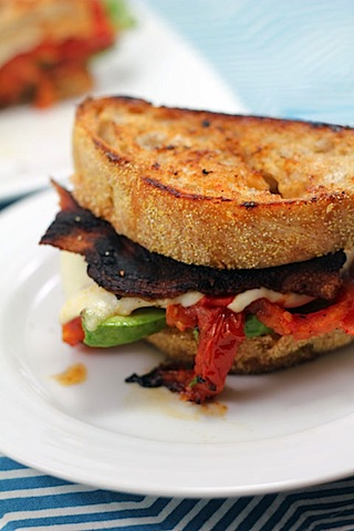Caprese-Grilled-Cheese-with-Avocado-and-Bacon-2.jpg