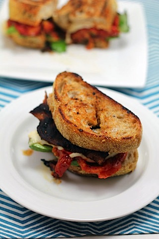 Caprese-Grilled-Cheese-with-Avocado-and-Bacon-7.jpg