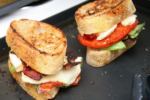 Caprese-Grilled-Cheese-with-Avocado-and-Bacon-Grilling.jpg