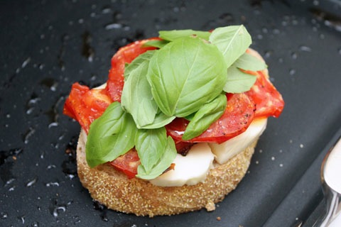 Caprese-Grilled-Cheese-with-Avocado-and-Bacon-Layered-Basil.jpg