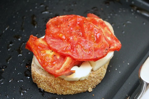 Caprese-Grilled-Cheese-with-Avocado-and-Bacon-Layered-Tomato.jpg