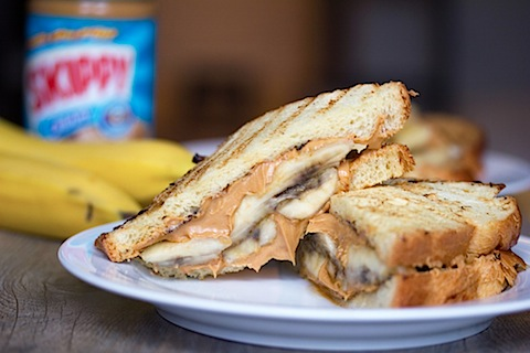 Caramelized Banana and Peanut Butter Sandwich 10.jpg