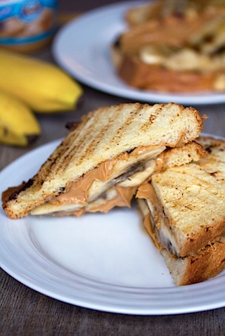 Caramelized Banana and Peanut Butter Sandwich 11.jpg