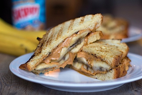 Caramelized Banana and Peanut Butter Sandwich 3.jpg