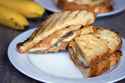 Caramelized Banana and Peanut Butter Sandwich 7.jpg
