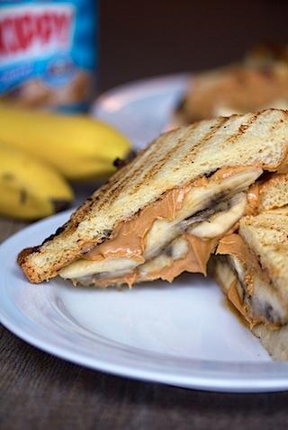 Caramelized-Banana-and-Peanut-Butter-Sandwich-8.jpg