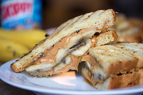 Caramelized Banana and Peanut Butter Sandwich 9.jpg