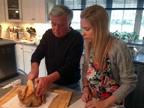 Carving Turkey 2.jpg