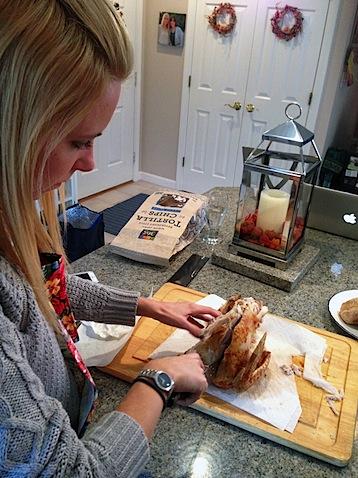 Carving Turkey 3.jpg