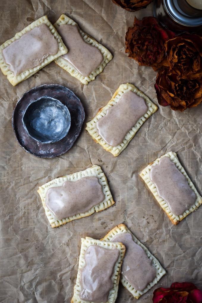 Chai-Spiced-Brown-Sugar-Cinnamon-Pop-Tarts-10