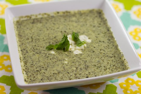 ... chickpea and swiss chard soup herb chard and feta soup recipe dishmaps
