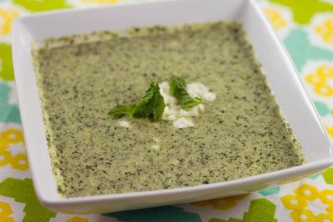 Chard-Arugula-Feta-Soup-4.jpg