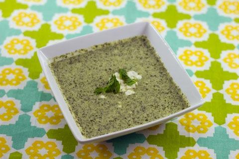Chard-Arugula-Feta-Soup-7.jpg