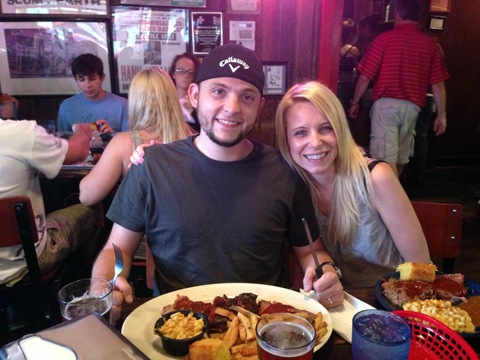 Chautauqua- Dinosaur BBQ Sues and Chris.jpg