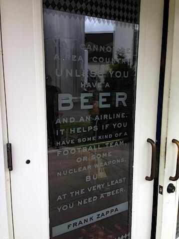 Chautauqua- Ommegang Brewery Door.jpg
