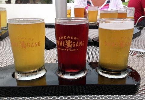 Chautauqua- Ommegang Brewery Sampler.jpg