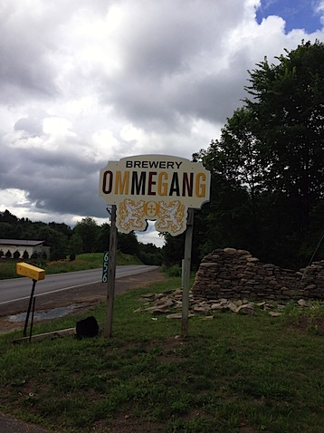 Chautauqua- Ommegang Brewery Sign.jpg