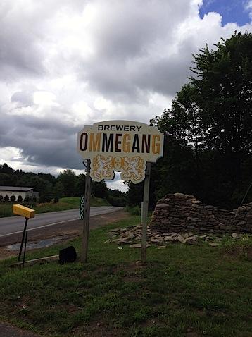 Chautauqua- Ommegang Brewery Sign.jpg