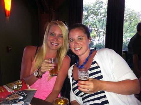 Chautauqua- Southern Tier Brewery Sisters.jpg