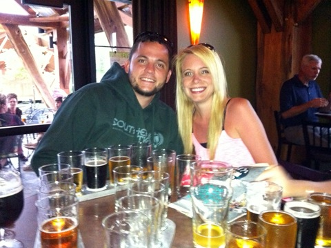 Chautauqua- Southern Tier Brewery Sues and Chris.jpg