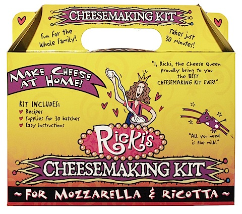 Cheese Making Kit.jpg
