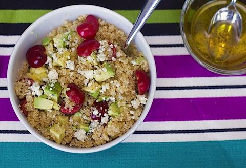 Cherry Quinoa Salad 4.2.jpg