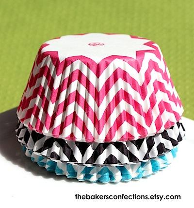 Chevron Cupcake Liners.jpg