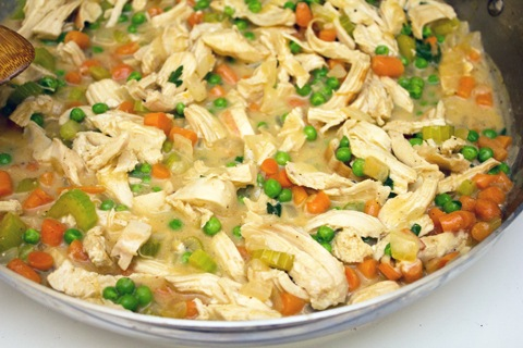 Chicken Pot Pie Filling.jpg