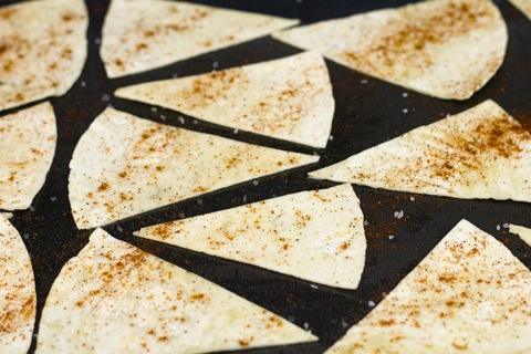 Chile Dusted Tortilla Chips Olive Oil.jpg